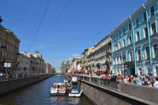 STP_Nevsky-Canal