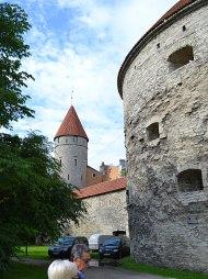 Tallinn_Margaret