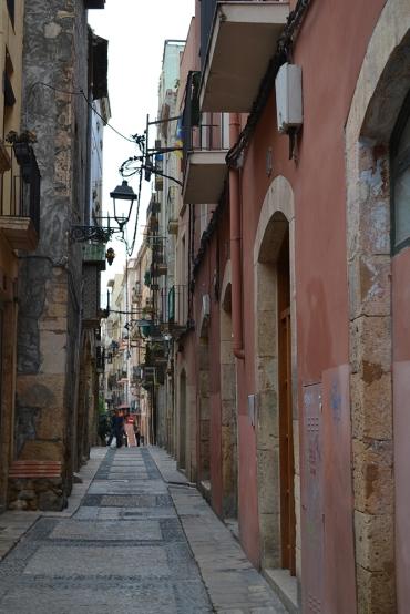 Tarragona-Old3